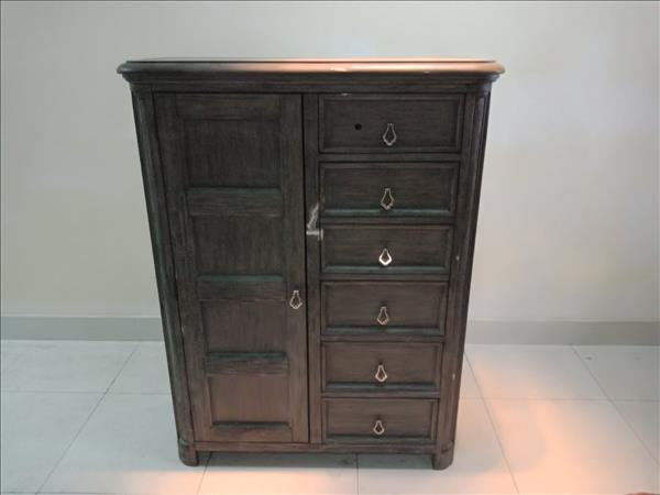 Tủ quần áo  cũ SP011445