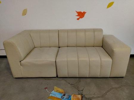 Băng sofa cũ  SP015596