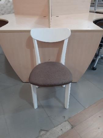Ghế bàn ăn cũ SP015624