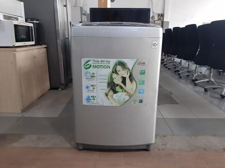 Máy giặt LG WF-D1417DD (14kg) cũ SP015625