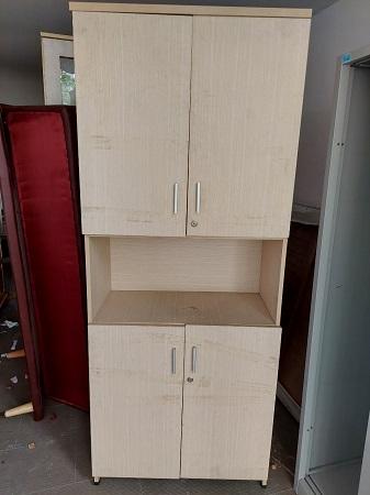 Tủ hồ sơ cũ SP015660