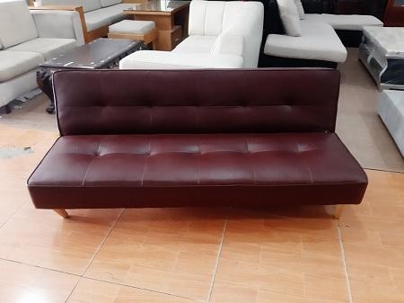 Băng sofa cũ  SP015662