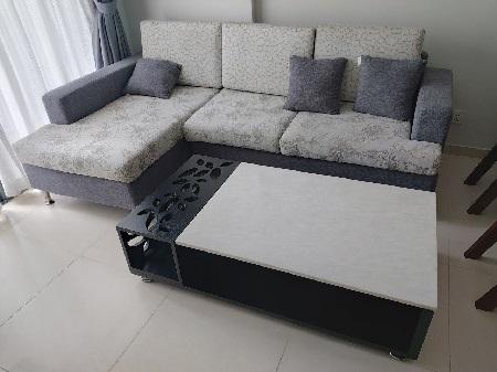 Bộ sofa cũ SP015682