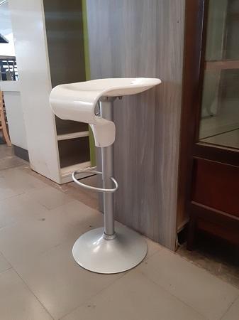 Ghế bar cũ SP015575