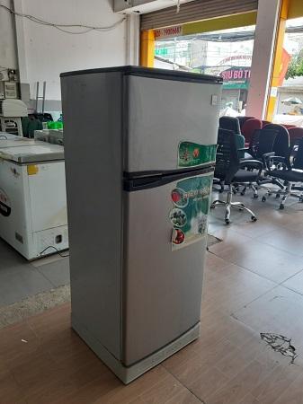 Tủ lạnh  DAEWO 180 Lít VR-18B1 cũ SP015581