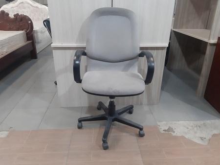 Ghế làm việc cũ SP015601