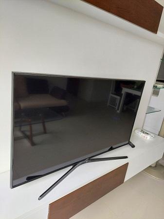 Tivi Samsung 48 inch UA48J5100AK cũ SP015623