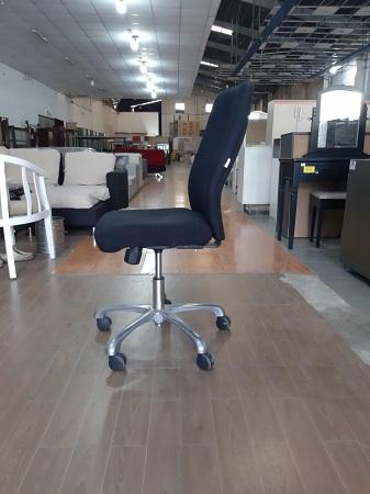 Ghế làm việc cũ SP015635
