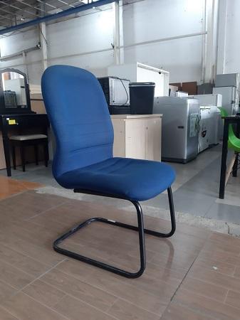 Ghế làm việc cũ SP015642