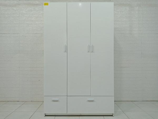 Tủ quần áo cũ SP008079