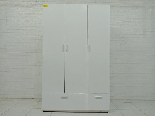 Tủ quần áo cũ SP008079.1