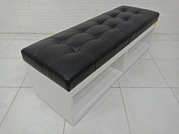 Băng sofa cũ SP007977.1