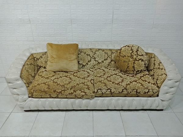 Băng sofa cũ SP008039