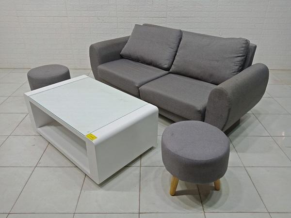 Bộ sofa cũ SP007916