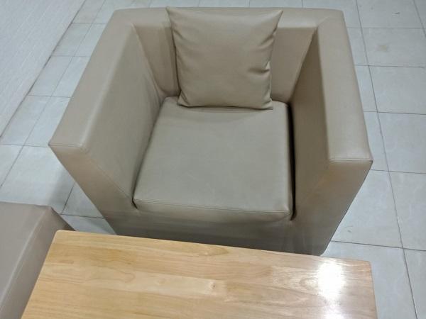Bộ sofa cũ SP007972