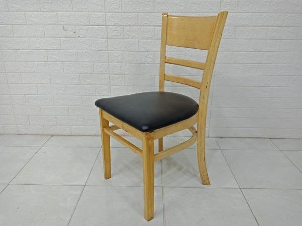 Ghế ăn cũ SP007856.1
