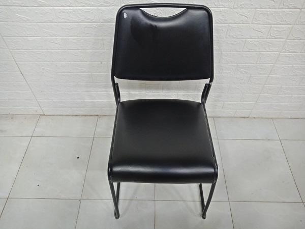 Ghế ăn cũ SP008067