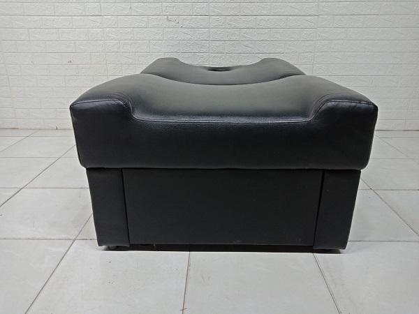Ghế gội đầu cũ SP008104