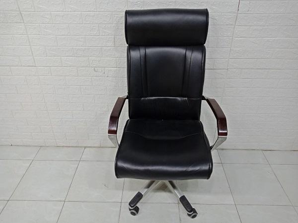 Ghế trưởng phòng cũ SP007496
