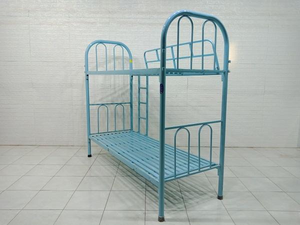 Giường tầng cũ SP007991.1