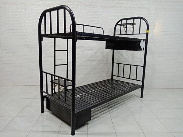 Giường tầng cũ SP007991