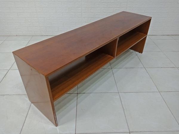 Kệ tivi gỗ Dầu cũ SP007961