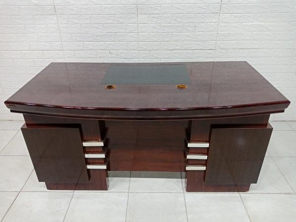Bàn giám đốc Hòa Phát cũ SP008002