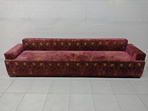 Băng sofa cũ SP007692.2