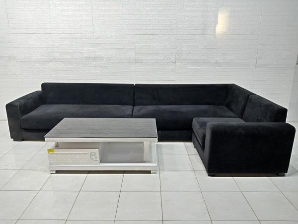 Bộ sofa cũ SP007929