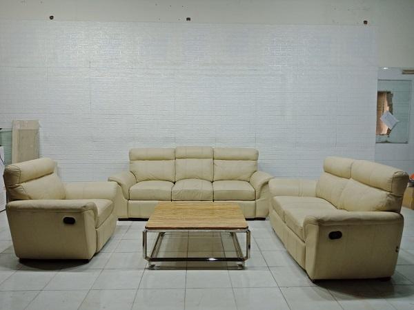 Bộ sofa Rubelli cũ SP007839
