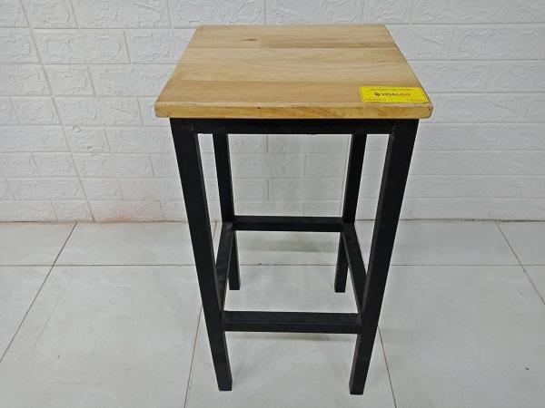 Ghế ăn cũ SP008077