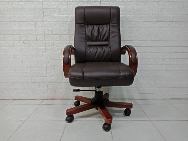 Ghế Giám đốc ROF cũ SP008083