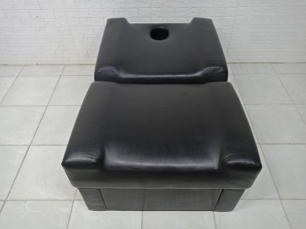 Ghế gội đầu SP008104