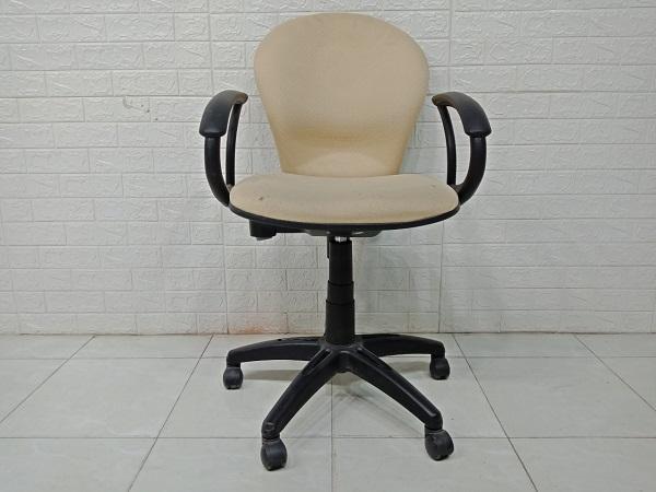 Ghế làm việc cũ SP007843.1