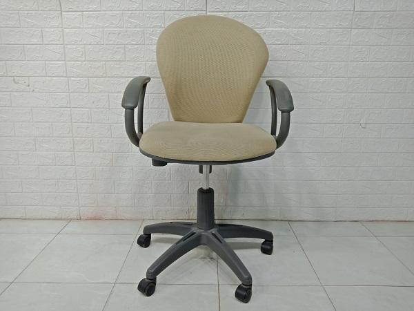 Ghế làm việc cũ SP007843