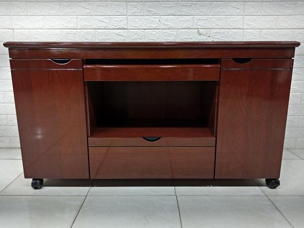 Kệ tivi cũ SP008060.1