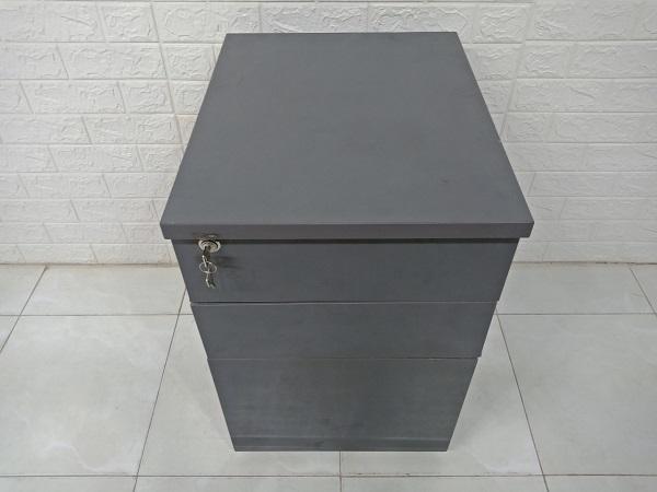Tủ di động SP007868.1