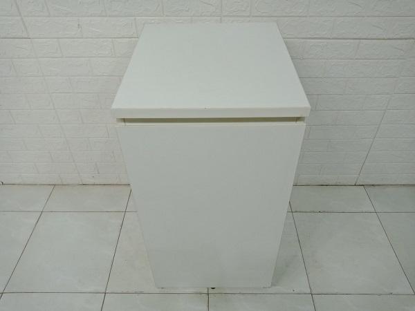Tủ hồ sơ cũ SP007510.20