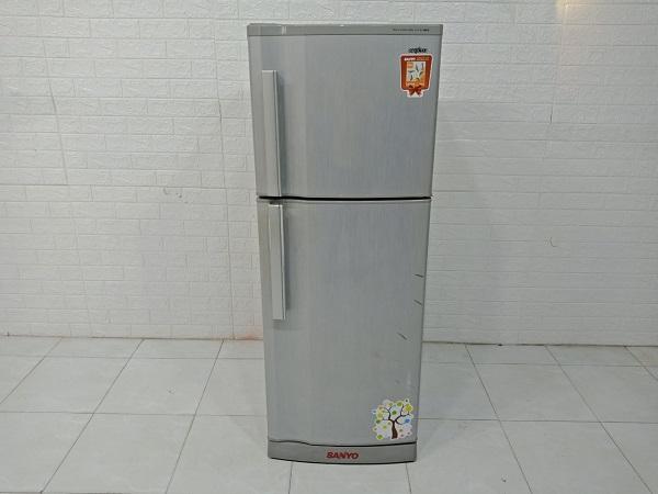 Tủ lạnh Sanyo SR-S19JN SP007974