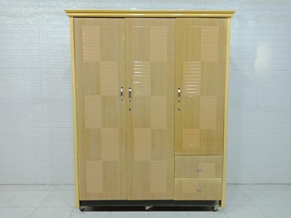 Tủ quần áo cũ SP007988