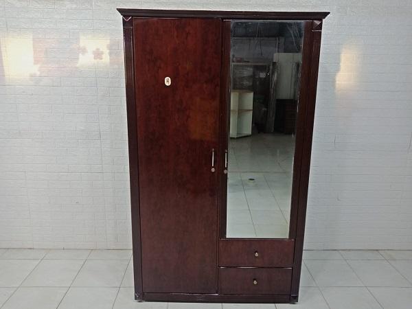 Tủ quần áo cũ SP008072.1
