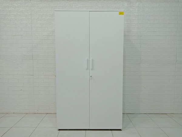 Tủ quần áo cũ SP008079.2