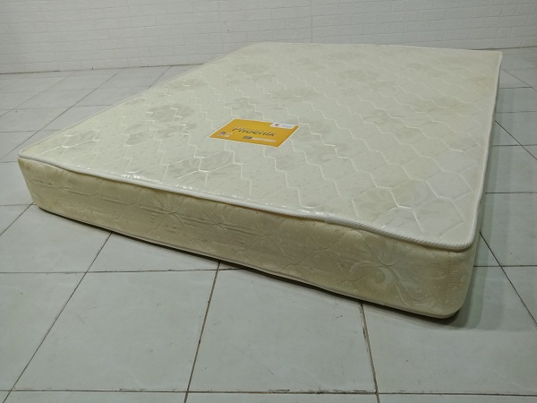 Nệm lò xo Vạn Thành cũ SP008027