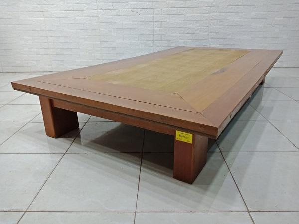 Phản gỗ Căm xe cũ SP008051.1
