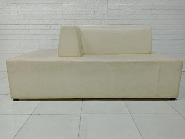 Sofa phòng chờ cũ SP007692