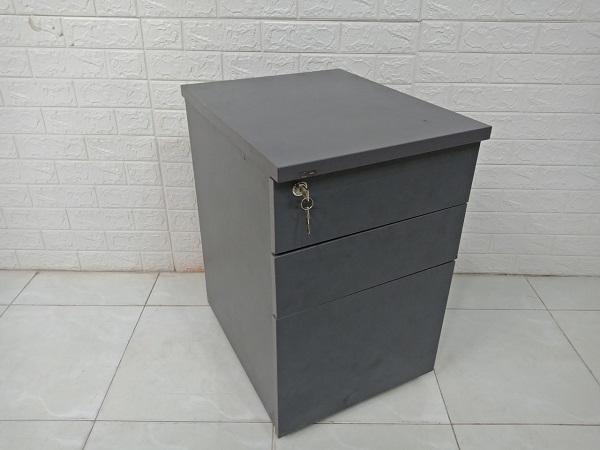 Tủ di động cũ SP007868.1