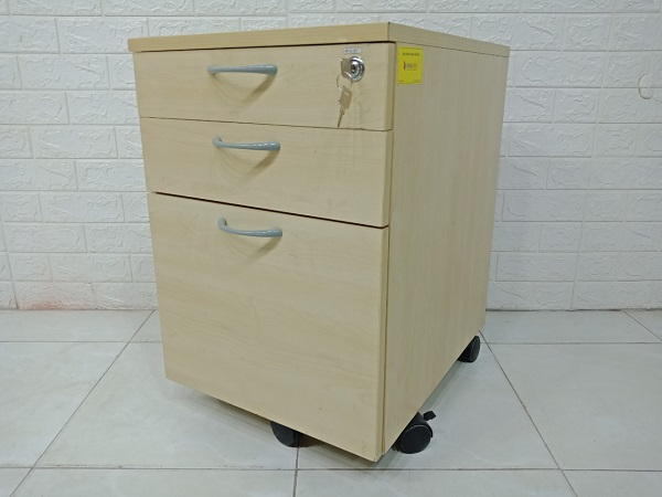 Tủ di động cũ SP007868