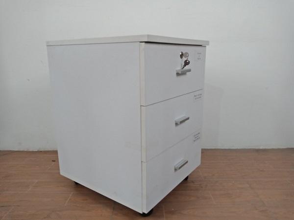 Tủ di động cũ SP008047