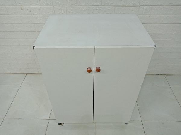 Tủ hồ sơ cũ SP007604.1