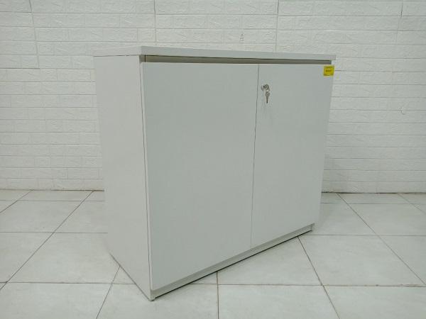 Tủ hồ sơ cũ SP007705
